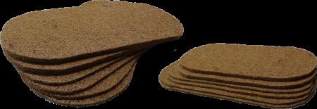 mata-kokosowa-produkt